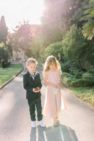 30-Villa-Heleneum-lake-Lugano-wedding-planner-ceremony-Eventoile
