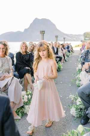 31-Villa-Heleneum-Lugano-wedding-planner-ceremony-Eventoile
