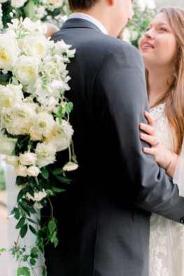 36-Switzerland-wedding-planner-Claire-and-Dennis-by-Eventoile