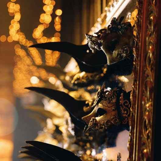 38-Masquerade-Party-Granai-Hotel-Cipriani-Venice-eventoile.com