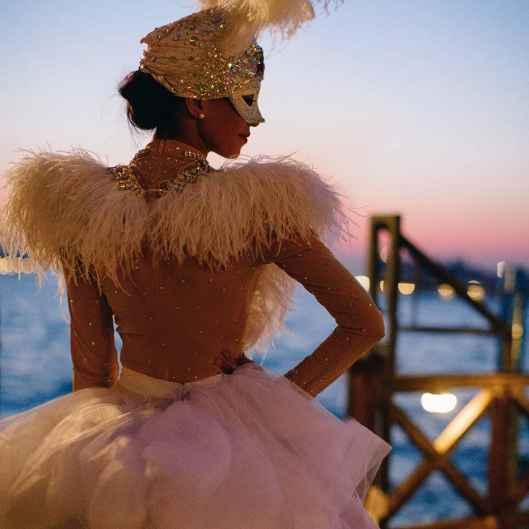 49-Venice-Granai-Hotel-Cipriani-Wedding-eventoile.com