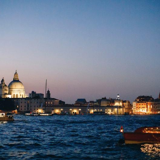 50-Venice-Granai-Hotel-Cipriani-Wedding-eventoile.com