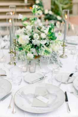 58-Swiss-wedding-reception-setup-at-Villa-Heleneum-by-Eventoile