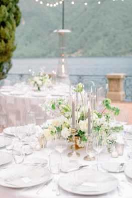 60-Ticino-Wedding-reception-setup-at-Villa-Heleneum-Claire-and-Dennis-by-Eventoile