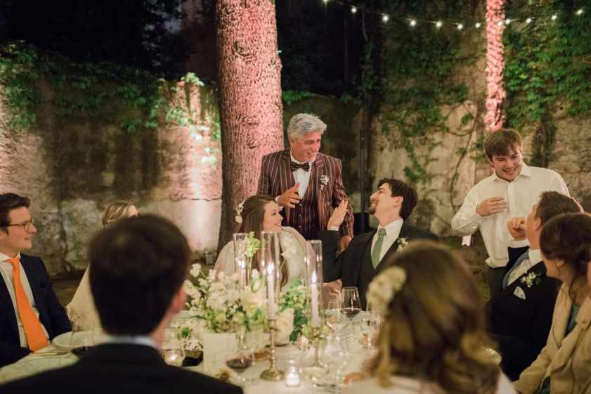 67-American-destination-wedding-in-Switzerland-Claire-and-Dennis-by-Eventoile