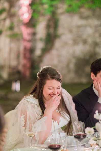 68-Ticino-al-fresco-wedding-reception-at-Villa-Heleneum-by-Eventoile
