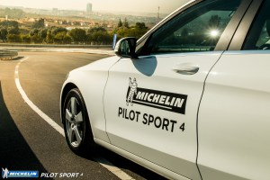 michelin-ps4-kyalami-214