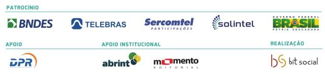 logos-patrocinio-londrina-2016
