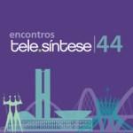 ETS-44-250x250