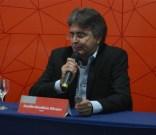 Joselito_BNDES