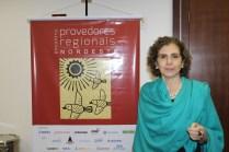 MargaridaBNDES