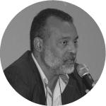 Flavio-Roberto-Antonio