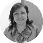 Luisa-Amelia-Tavares-de-Souza