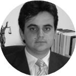dr-paulo-henrique-da-silva-vitor