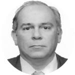 dr-andre-luiz-lopes-dos-santos