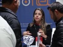 32-EPR-Curitiba-2017-DSC05849