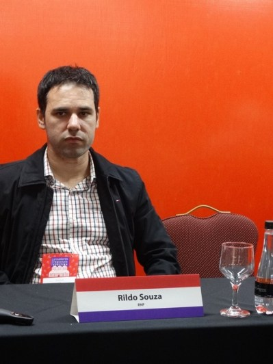 32-EPR-Curitiba-2017-Rildo