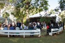 Bit Social - Encontro Provedores Regionais - Campinas - photo Robson Regato