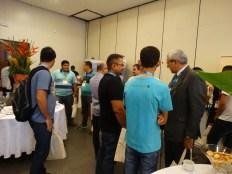 Encontro-Provedores-Regionais-Manaus-13-03-2018-DSC06687