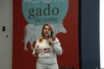 AGROtic-Gado-de-Corte-MT-24-05-2018-Fotografia-Arthur-Passos-07