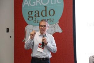 AGROtic-Gado-de-Corte-MT-24-05-2018-Fotografia-Arthur-Passos-APF20484