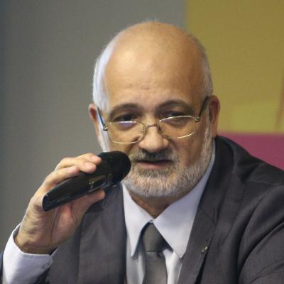 Basílio Perez