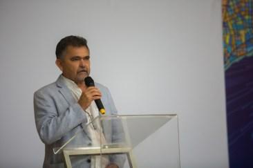 INOVAtic-Nordeste-Feira-de-Negocios-e-Congresso-de-Tecnologias-da-Informacao-e-Comunicacao-26-Marco-2018-Foto-Estudio-Pa-Roniere-Almeida-Abertura-Solene-08