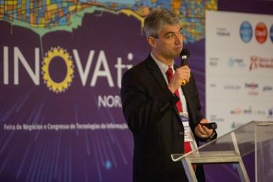 INOVAtic-Nordeste-Feira-de-Negocios-e-Congresso-de-Tecnologias-da-Informacao-e-Comunicacao-26-Marco-2018-Foto-Estudio-Pa-Roniere-Almeida-Keynote-Speaker-MarioRichard