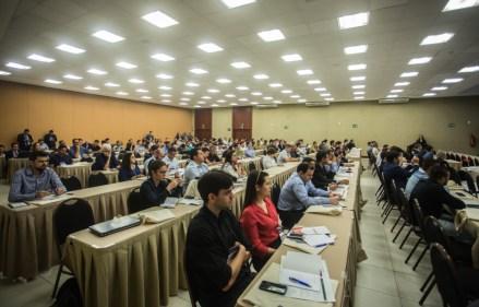 INOVAtic-Nordeste-Feira-de-Negocios-e-Congresso-de-Tecnologias-da-Informacao-e-Comunicacao-26-Marco-2018-Foto-Estudio-Pa-Roniere-Almeida-Rubi-mesa-09