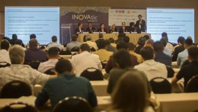 INOVAtic-Nordeste-Feira-de-Negocios-e-Congresso-de-Tecnologias-da-Informacao-e-Comunicacao-26-Marco-2018-Foto-Estudio-Pa-Roniere-Almeida-Rubi-mesa-10