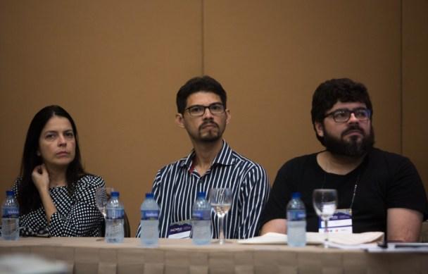INOVAtic-Nordeste-Feira-de-Negocios-e-Congresso-de-Tecnologias-da-Informacao-e-Comunicacao-26-Marco-2018-Foto-Estudio-Pa-Roniere-Almeida-Sala-Esmeralda-Mesa-02-07