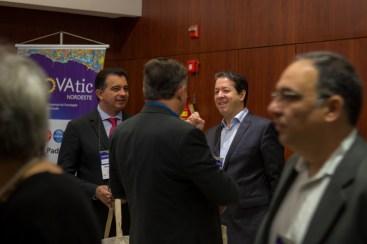 INOVAtic-Nordeste-Feira-de-Negocios-e-Congresso-de-Tecnologias-da-Informacao-e-Comunicacao-26-Marco-2018-Foto-Roniere-Almeida-Corredor-02
