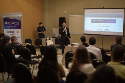 INOVAtic-Nordeste-Feira-de-Negocios-e-Congresso-de-Tecnologias-da-Informacao-e-Comunicacao-26-Marco-2018-Foto-Roniere-Almeida-Sala-Esmeralda-02