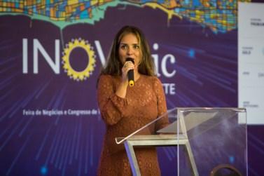 INOVAtic-Nordeste-Feira-de-Negocios-e-Congresso-de-Tecnologias-da-Informacao-e-Comunicacao-26-Marco-2018-Foto-Roniere-Almeida-Sala-RUBI-02