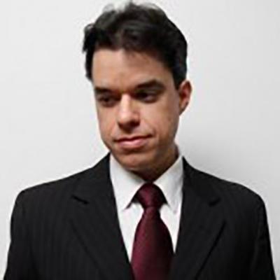 Paulo José Pereira de Resende