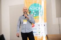 AGROtic-Graos-2018-DJF3170-3