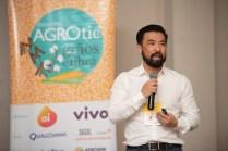 AGROtic-Graos-2018-DJF3384