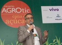 AGROtic-Cana-de-Acucar-2018-Antonio-Cesar-Santos-Nivea-Dias_TOC1746