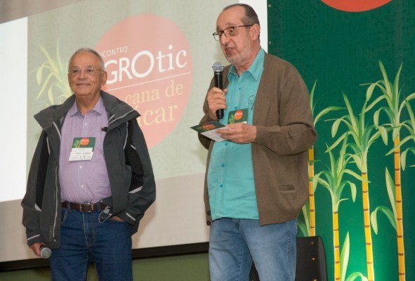AGROtic-Cana-de-Acucar-2018-Gabriela-Romeiro-Humberto-Pereira-Foto-Nivea-Dias_TOC1768
