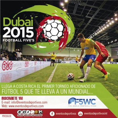 flyer-dubai-WEB-01