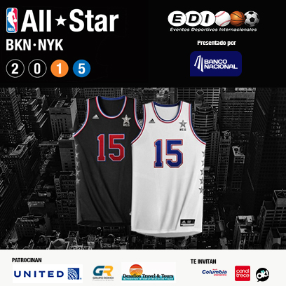 ALL STAR GAME_1