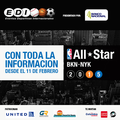 ALL STAR GAME_4