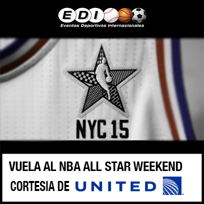 ALL-STAR-GAME_united