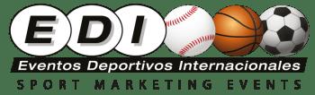 Logo-Edisa