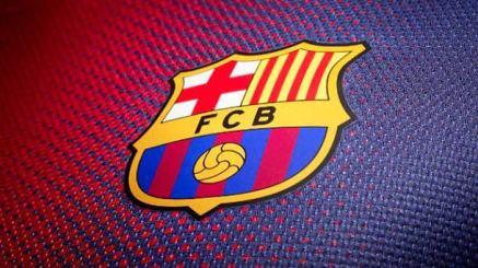 calendario-fc-barcelona-2015-16