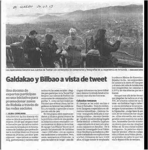 galdakao-redes-sociales