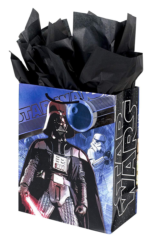 Unique Star Wars Gift Ideas From a Galaxy Far Far Away  sc 1 st  EventOTB & Unique Star Wars Gift Ideas From a Galaxy Far Far Away - EventOTB