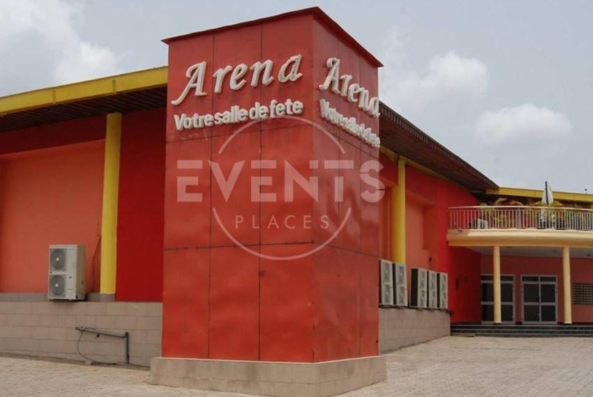 Location-de-salles-de-fetes,-agence-evenementielle-au-cameroun-events-places-places-evenementielles-salles-evenementielles-cameroun-arena-3