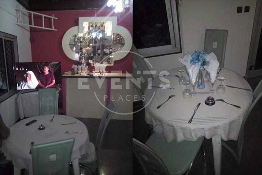 events-places places evenementielles salles evenementielles cameroun bird of paradis MARMITE DE PIERRE