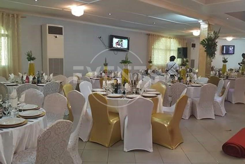 events-places-places-evenementielles-salles-evenementielles-cameroun-bird-of-paradis-la-providence-2